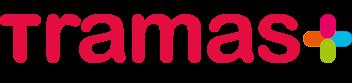 TramasPlus.fr